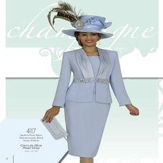Champagne 4117 See Details Jacket/ Vest/ Skirt Nutriaccetate Back Satin Fabric