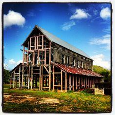 Plantage Peperpot, Suriname