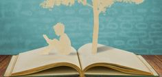 Best Books for Pre-law Students - Summer Reading Before You Start Law School - LawSchooli