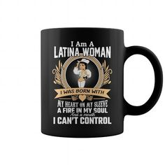 Latina Woman Mug #name #tshirts #LATINO #gift #ideas #Popular #Everything #Videos #Shop #Animals #pets #Architecture #Art #Cars #motorcycles #Celebrities #DIY #crafts #Design #Education #Entertainment #Food #drink #Gardening #Geek #Hair #beauty #Health #fitness #History #Holidays #events #Home decor #Humor #Illustrations #posters #Kids #parenting #Men #Outdoors #Photography #Products #Quotes #Science #nature #Sports #Tattoos #Technology #Travel #Weddings #Women