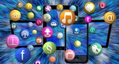4shared music free downloader for Android is a user-friendly application