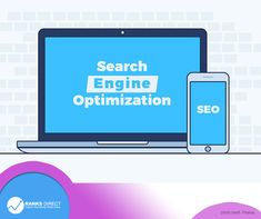 Making a website is not enough if it is not to search engine optimized. A proper SEO not only help you to rank on SERPs but it can help you to grow your online visibility as well. To know more details about our SEO services, Click on the image. Best Seo Services, Digital Marketing Services, Seo Agency, Search Engine Optimization, About Uk, Engineering, Success, Website, Business