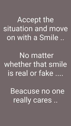 Words Hurt Quotes, Karma Quotes, Real Life Quotes, Reality Quotes, True Quotes, Good Attitude Quotes, Mixed Feelings Quotes, Good Thoughts Quotes, Good Morning Quotes Friendship