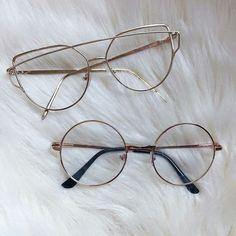 29d91da28e3df 204 melhores imagens de oculos de graus em 2019