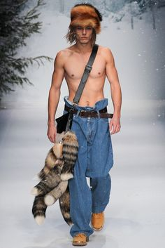 http://www.style.com/slideshows/fashion-shows/fall-2015-menswear/moschino/collection/9