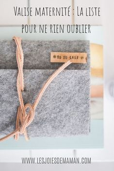 Welcome Home Baby, Couture Bb, Voici, Jade, Style, Pregnancy Scrapbook, First Month Of Pregnancy, Mom Advice, Baby Tips