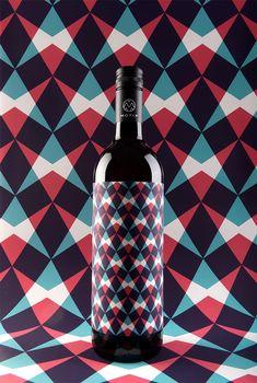 Wax – Motif Wine