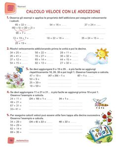 Math Olympiad, Math Facts, Home Schooling, Teaching Math, Counseling, Back To School, Opera, Homeschool, Language
