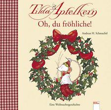 Die 22 Besten Bilder Von Tilda Apfelkern Friends Books For Kids