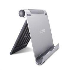 iPad Pro Stand Techmatte Multi Angle Aluminum Holder for iPad Pro 12 9 9 7 Inch | eBay