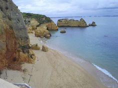 Algarve Tourism: TripAdvisor has 521,648 reviews of Algarve Hotels, Attractions, and Restaurants making it your best Algarve resource.