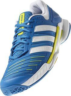 online retailer 6e046 a89f6 adidas adipower Stabil 10. Cumple, Balonmano, Zapatos De Salón, Zapatillas  Adidas,