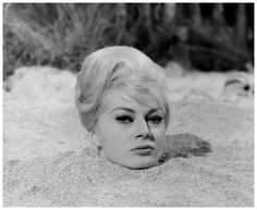 retroadv:Anita Ekberg, Call Me Bwana 1963 - Director: Gordon Douglas Celebrity Portraits, Celebrity Photos, Hollywood Or Bust, Old Pictures, Funny Pictures, Douglas Gordon, Anita Ekberg, Abbott And Costello, Artists And Models