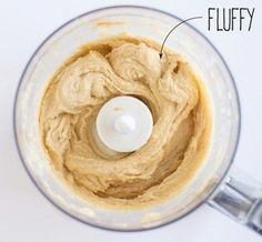 I just discovered peanut butter powder and I am over the moon in love! Anyone on a low fat diet or cutting for a bodybuilding contest whatever division you are in knows how hard it is to be … Peanut Butter Sauce, Peanut Butter Ice Cream, Peanut Butter Smoothie, Peanut Butter Banana, Powdered Peanut Butter, Powder Peanut Butter Recipes, Pb2 Recipes, Smoothie Recipes, Smoothies