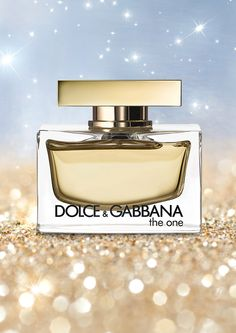 e71a78eb835af3 Get a great deal on The One For Women By Dolce   Gabbana Eau De Parfum  Spray at Perfumania.