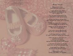 A poem for daughter written by: Alison Kairuz