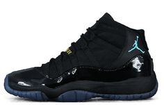 378037-006 Air Jordan 11 Gamma Blue Black/Gamma Blue-Varsity Maiz. Gamma Blue 11s 2013. Pre Order Gamma Blue 11S For Cheap.Top Gamma Blue 11S For Cheap, Cheap Gamma Blue 11s For Sale, Buy Jordan 11 Gamma Blue Online.Where Can I Buy Gamma Blue 11s 2013? Gamma Blue 11S Price,Gamma Blue 11S Outfit,Gamma Blue 11S on feet. Welcome To Order Jordan 11 Gamma Blue Online At Jordans Outlet Store. 100% Real Jordans Save Up To 80% OFF. Purchase Now!  http://www.alljordanshoes2013.com/