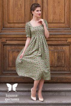 Higher neckline but love it Modest Formal Dresses, Simple Dresses, Beautiful Dresses, Casual Dresses, Fashion Dresses, Formal Outfits, Modest Fashion, Formal Wear, Vetement Fashion