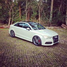 [IMG] My Dream Car, Dream Cars, Audi A4 2008, Audi A3 Sedan, Porsche, Lamborghini, Audi Rs3, Audi Sport, Bmw