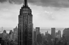 http://images2.fanpop.com/images/photos/6300000/NYC-new-york-6310422-2560-1702.jpg