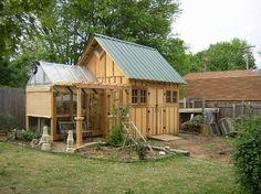 Google Image Result for http://homerefurbers.com/assets/pictures/projects/1188-438x.jpg
