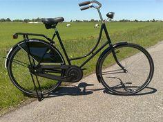 van-gogh-bikes-amsterdam