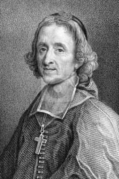 """F´ENELON (François de Salignac de la Mothe-FENELON) viveu de 1651 a 1715  passando para a posteridade, ao lado de Erasmo e Vives como como autores de trabalhados voltados ao desenvolvimento da  pedagogia feminina no sentido humanista. Foi o primeiro diretor dum colégio de moças, as """"Nouvelles Catholiques"""" para converter jovens protestantes à fé católica"""