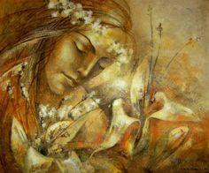 4.bp.blogspot.com -eaqi5V2E08Y US6cTw9O9gI AAAAAAACemg _QSc_cahEPQ s1600 Victoria+Stoyanova+1968+-+Bulgarian+Abstract+painter+-+Tutt%27Art@+(62).jpg