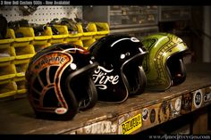 cafe racer apparel - Google Search