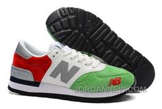 http://www.jordannew.com/mens-new-balance-shoes-990-m007-online.html MENS NEW BALANCE SHOES 990 M007 ONLINE Only $59.00 , Free Shipping!