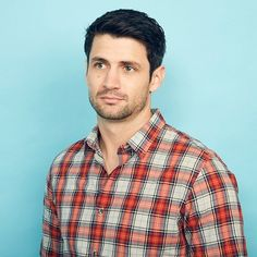 We're wishing James Lafferty aka Nathan Scott a very happy 32nd birthday, so don't say we never gave him anything... (: Robby Klein/Getty Images Portrait)