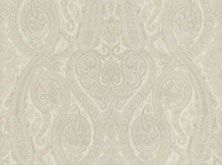 Rustic refined wallpaper collection hgtv home by - Easy peel off wallpaper ...