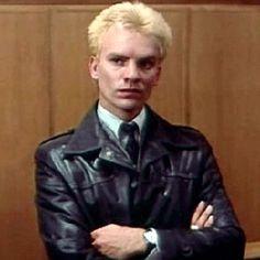 Sting in 'Quadrophenia' – Musician Movie Cameos