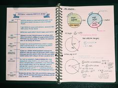 Not A Studyblr Yet — stumblingnotes:   30.09.15  Trying to memorize...