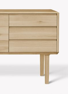 Fino Collection by Thomas Feichtner for Anrei