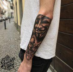 #vessichellisimonetattooshop #SV #pinerolo #realistico #blackandwhite #tattooflash #portrait #tattooart #tattooshop #tattooist #realistictattooshop #worldfamousink #tattoos #tattoo #thebesttattooartists #ink #inked #tattooblackandwhite #realistictattoo