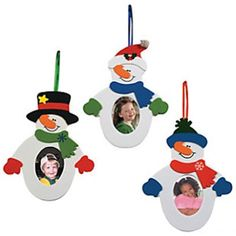 Snowman Picture Ornament Craft Kit (12 Kits) Fun Express http://www.amazon.com/dp/B014Q59TBA/ref=cm_sw_r_pi_dp_MxjAwb0CP6B0F