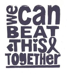 beat together