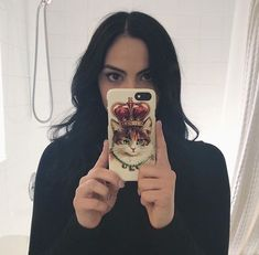 Hungry for celebrity sightings? See what Selena Gomez, Justin Bieber, and more of your favorite celebs are up to this month. Verona, Camila Mendes Veronica Lodge, Camila Mendes Riverdale, Camilla Mendes, Queen V, Riverdale Characters, Riverdale Cast, Character Aesthetic, Woman Crush