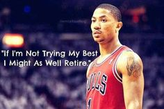 Good basketball quotes derrick rose derrick rose quotes about champion voltagebd Gallery