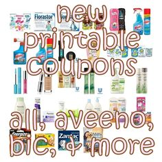 New Printable Centrum Coupon Print Here Http Www Iheartcoupons