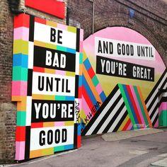 big billboard london - Google Search