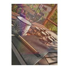 Coffee music & planning that's how I like it!    #moderator #buba #bigbuba #bigbubacz #host #show #youtube #youtuber #television #tv #lifestyle #interview #art #artist #entertain #entertainment #worldwide #worldstar #speaker #actor #awesome #czech #czechrepublic #czechia ##prague #decin #cechy #small #big