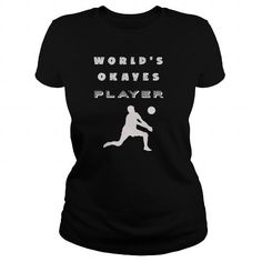 Awesome Volleyball Lovers Tee Shirts Gift for you or your family member and your friend:  Volleyball Tshirt Tee Shirts T-Shirts