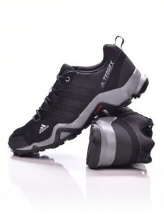 TERREX AX2R K Air Max Sneakers, Sneakers Nike, Adidas, Cleats, Hiking Boots, Nike Air Max, Shoes, Products, Fashion