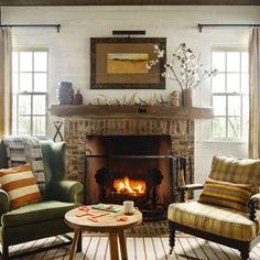 100 living room decorating ideas you 39 ll love. Black Bedroom Furniture Sets. Home Design Ideas
