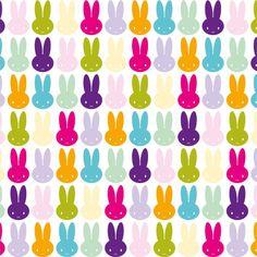 Diese süßen Häschen zaubern jedem ein Lächeln ins Gesicht, versprochen! Von Gelb über Grün bis Lila und Blau - die bunten Hasen machen einfach glücklich. Schnell die PDF-Datei herunterladen, ausdrucken und die Geschenke damit verpacken!