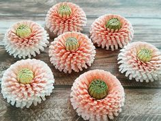 quilling flowers-quilledcreations die cuts  #quilling#paperquilling #quillingflowers #quillingart#papercrafts #paperart#paperflowers #handmade#diecuts#quilledcreations #종이감기#종이감기공예#종이감기꽃#종이공예#종이꽃#핸드메이드#다이컷#クイリング#ペーパークラフト#手作り