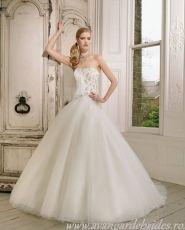 Best Wedding Dresses and Prom Dresses UK Online Wedding Dresses London, Second Hand Wedding Dresses, Wedding Dresses 2014, Designer Wedding Dresses, Bridal Dresses, Tulle Wedding, Dresses 2013, Dream Wedding, Ronald Joyce Wedding Dresses