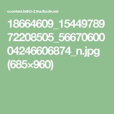 18664609_1544978972208505_5667060004246606874_n.jpg (685×960)